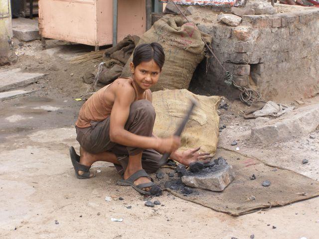 Zdjęcia: czy te oczy mogą kłamać?, INDIE