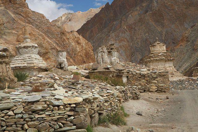 Zdjęcia: Kanji, Ladakh, Kanji 1, INDIE