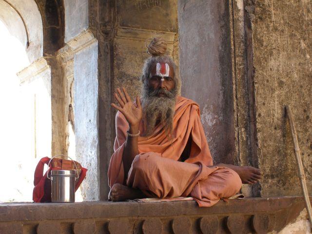 Zdjęcia: sposób na życie?, INDIE