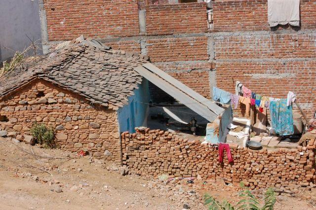 Zdjęcia: Orchha, Uttar Pradesh, M4, INDIE