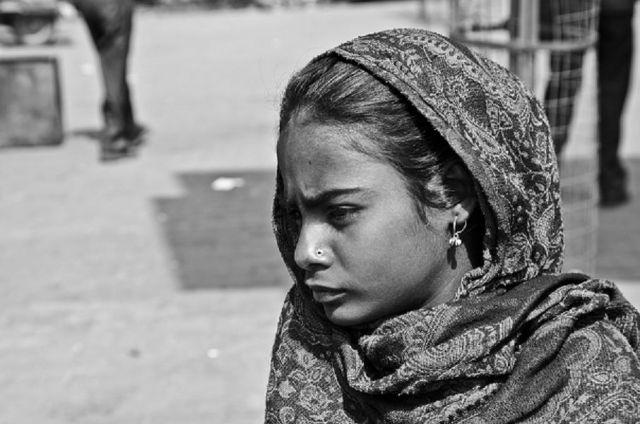 Zdjęcia: ,, Agra, zycie w Indiach, INDIE