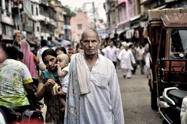 Zdjęcia: indie, pan, INDIE