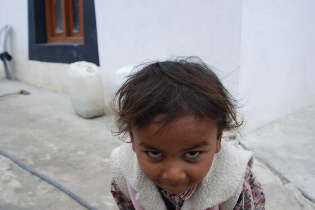 Zdjęcia: Indie, a kuku :D, INDIE