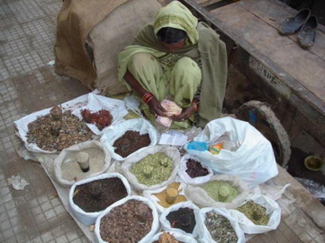 Zdjęcia: Delhi, Punjab i Haryana, pieniądze na drogę, INDIE