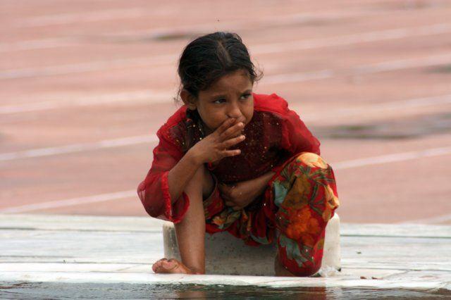 Zdjęcia: Delhi, Hinduska, INDIE