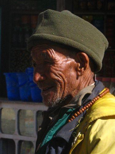 Zdjęcia: Indie, zdjęcia, INDIE