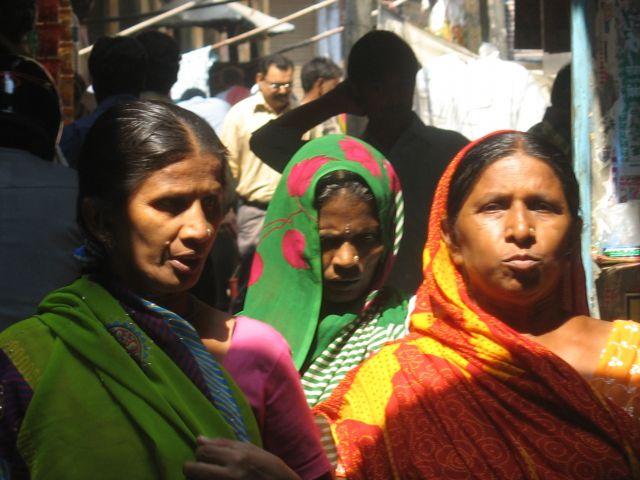 Zdjęcia: Indie, Indie, zdjęcie, INDIE