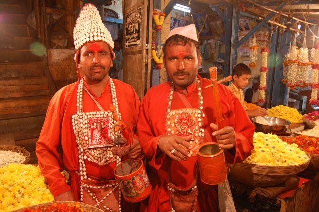 Zdjęcia: Poone, Portret, INDIE