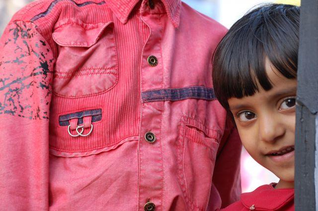 Zdjęcia: Okolice Poone, a kuku!, INDIE