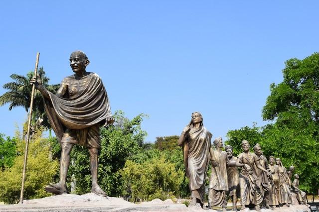 Zdjęcia: Mysore, Karnataka, Mysore 3, INDIE