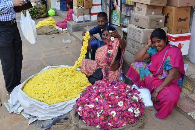 Zdjęcia: Mysore, Karnataka, Mysore 8, INDIE