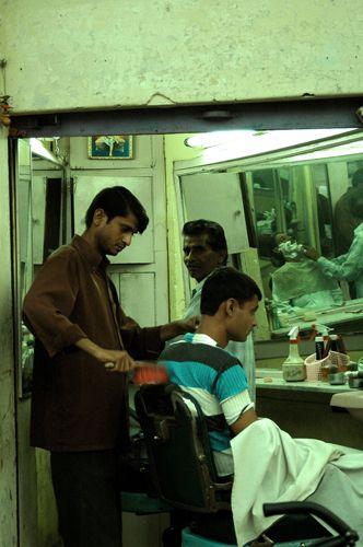 Zdjęcia: Delhi, Delhi, INDIE