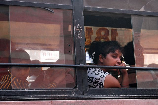 Zdjęcia: Delhi, podrozni , INDIE
