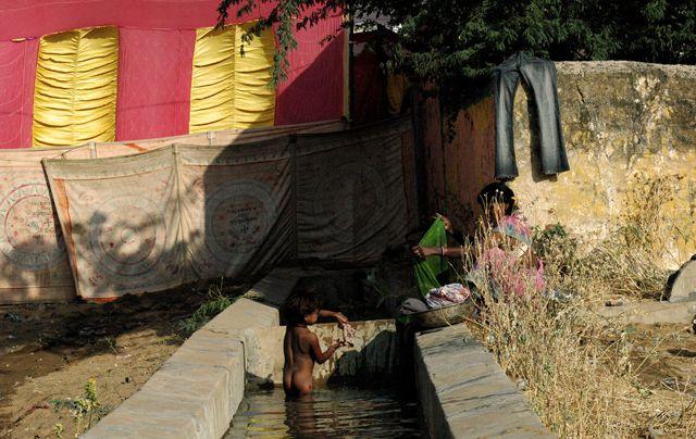 Zdjęcia: Rajastan, Rajastan, INDIE
