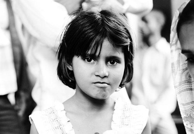 Zdjęcia: Delhi, Delhi, złośnica, INDIE