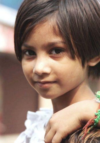 Zdjęcia: Agra, Girl3, INDIE