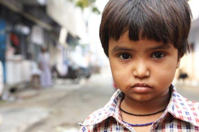 Zdjęcia: Agra, Girl4, INDIE