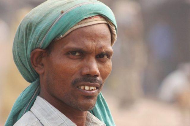 Zdjęcia: Agra, Man2, INDIE