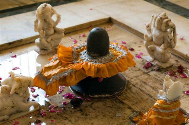 Zdjęcia: Pushkar, Radżastan, Pushkar - miejsce kultu Siwy, INDIE