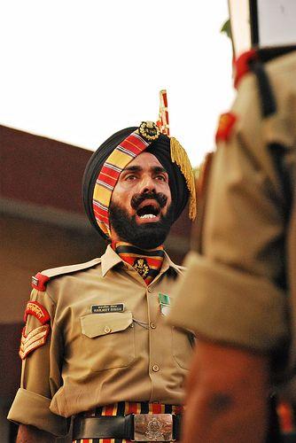 Zdjęcia: attari, ministerstwo glupich krokow, INDIE