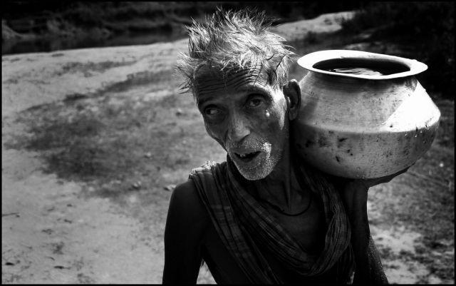 Zdjęcia: PURI, PURI, INDIE