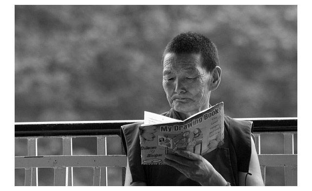 Zdjęcia: Dharamsala, Himachal Prades, W siedzibie Dalajlamy, INDIE