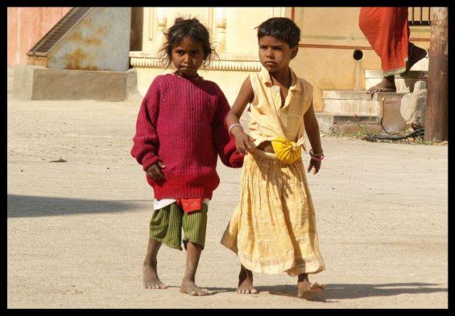 Zdjęcia: Galta, No co?, INDIE