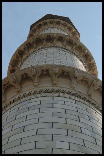 Zdj�cia: Tai Machal, A dalej niebo., INDIE