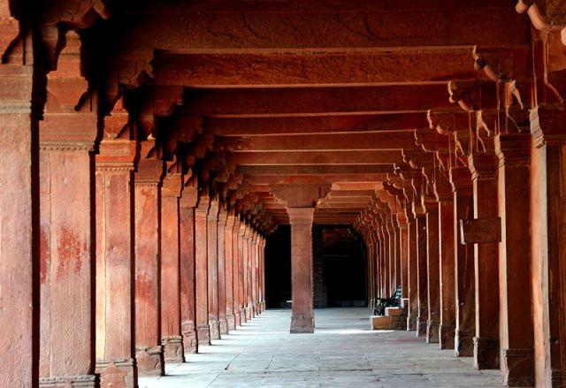 Zdjęcia: NEW DELHI, ***, INDIE