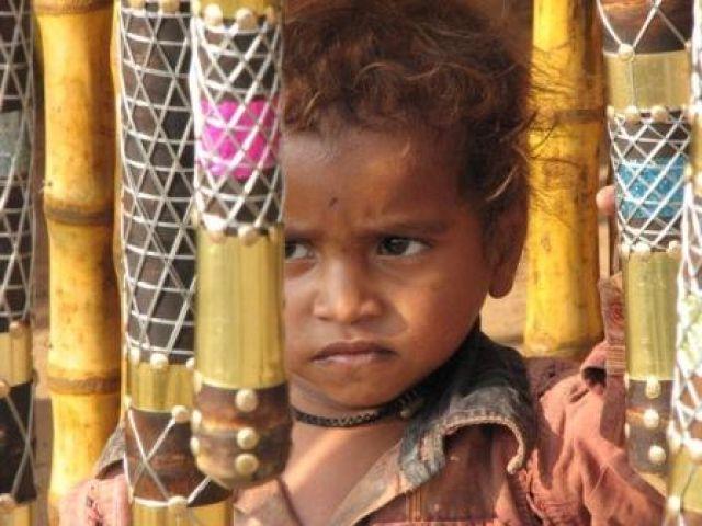 Zdjęcia: RAJASTAN, RAJASTAN, TWAZRE INDII, INDIE