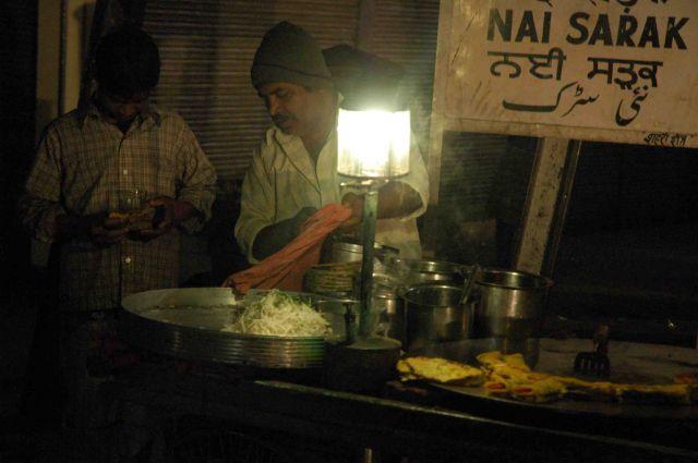 Zdjęcia: delhi, nocny..., INDIE