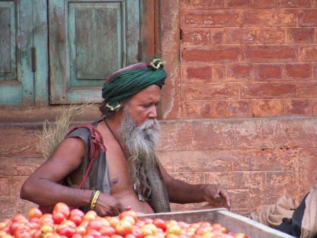 Zdjęcia: Waranasi, Waranasi, ***, INDIE