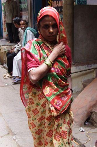 Zdjęcia: gdzies na szlaku.., zamyslona.., INDIE