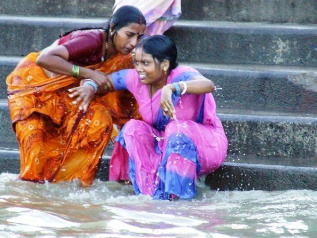 Zdjęcia: gdzies na szlaku.., panna z mokra glowa;), INDIE