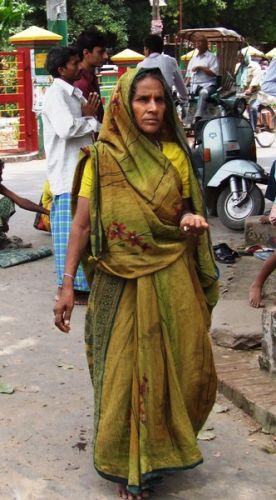 Zdj�cia: gdzies na szlaku.., w odcieniach green.., INDIE