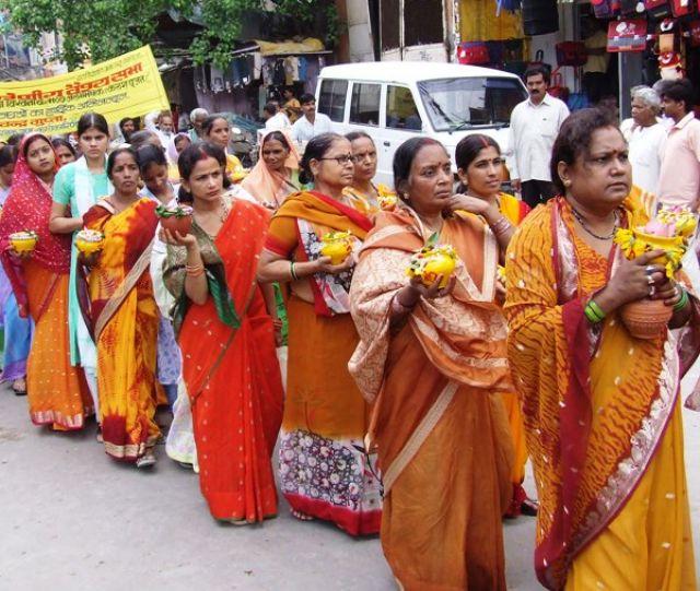Zdjęcia: gdzies na szlaku.., w drodze nad Ganges.., INDIE