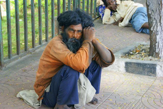 Zdjęcia: Indie, Indie, Myśli, INDIE