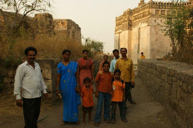 Zdjęcia: Indie, Indie, Mister, INDIE
