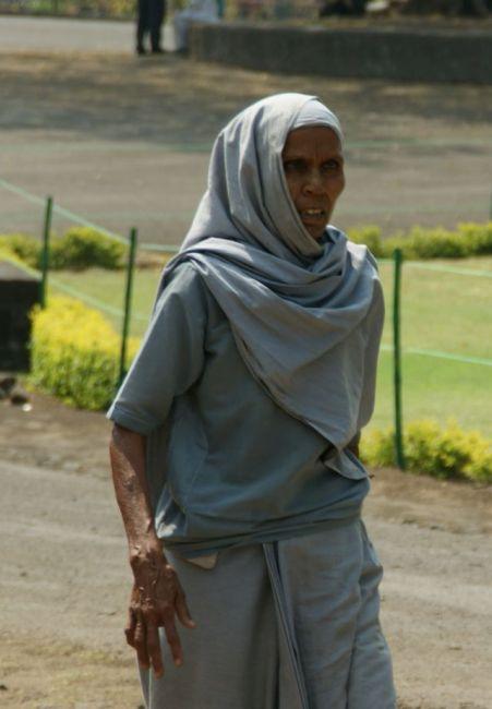 Zdjęcia: Indie, Indie, Marsz, INDIE