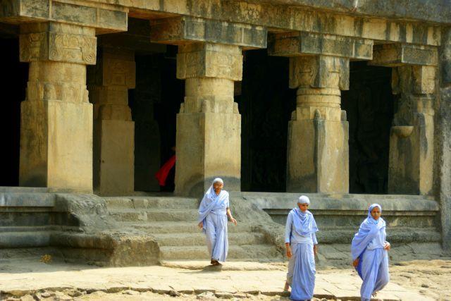 Zdjęcia: Indie, Indie, Dżaninki, INDIE