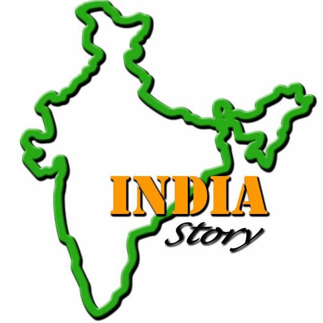 Zdjęcia: Poland, India Story, INDIE