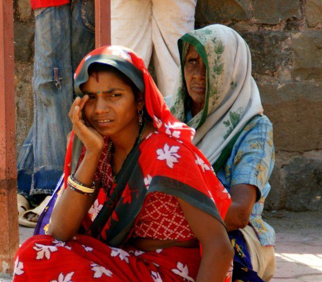 Zdjęcia: Godra, Godra, Oj, INDIE
