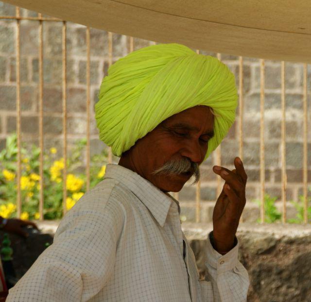 Zdjęcia: Godra, Godra, Men, INDIE