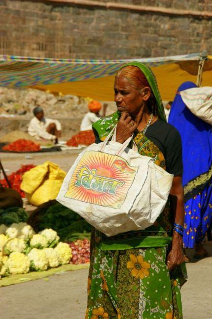 Zdjęcia: Mandi, Mandi, Co  kupić, INDIE
