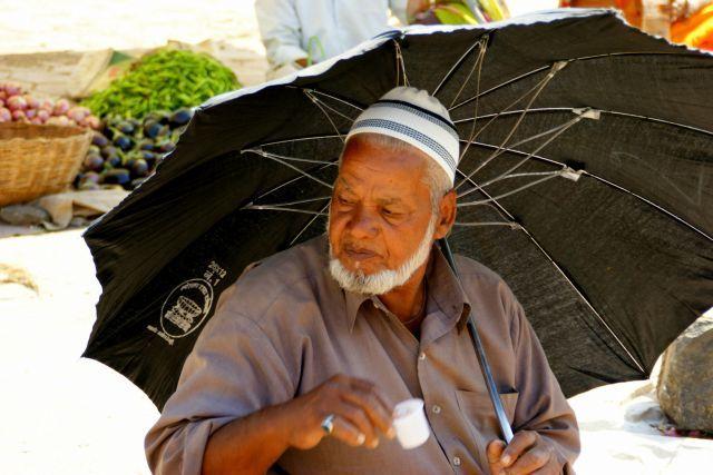 Zdjęcia: Mandi, Mandi, Parasolki, INDIE