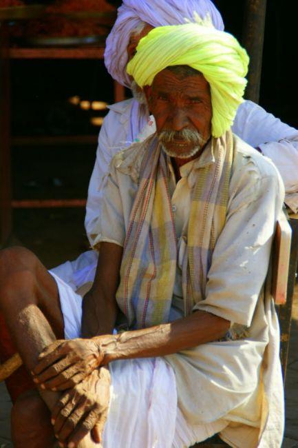 Zdjęcia: Godra, Godra, Odpoczynek, INDIE