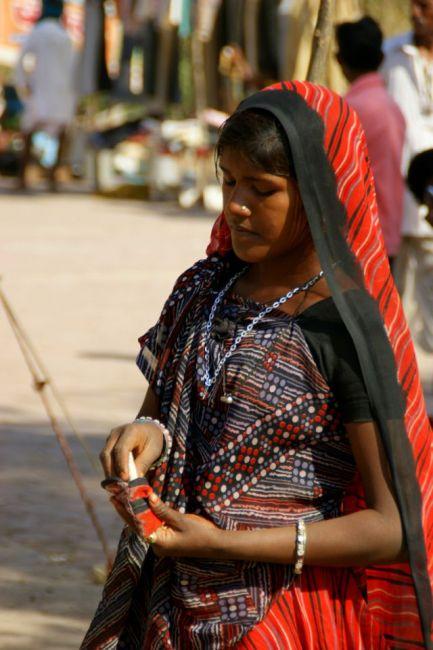 Zdjęcia: Godra, Godra, Płacić nie  placić , INDIE