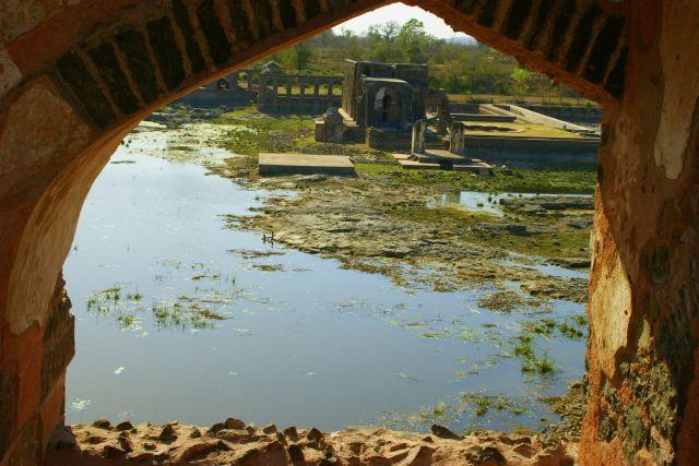 Zdjęcia: Godra, Godra, Okno, INDIE