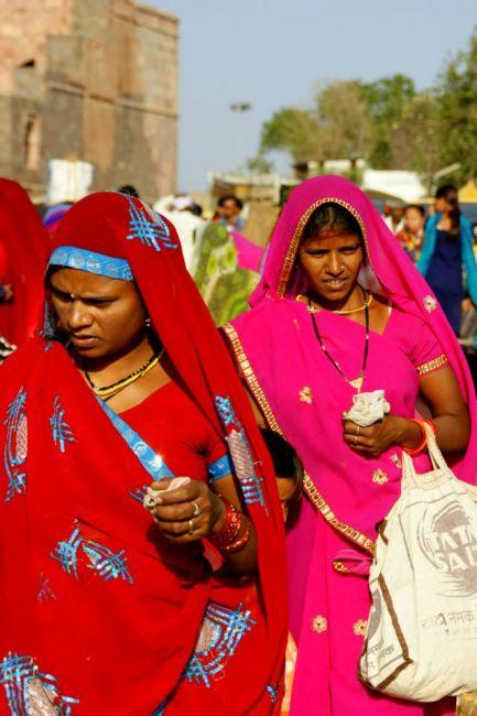 Zdjęcia: Gondra, Gondra, Kolorowe, INDIE