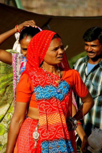 Zdjęcia: Gondra, Gondra, Laska, INDIE